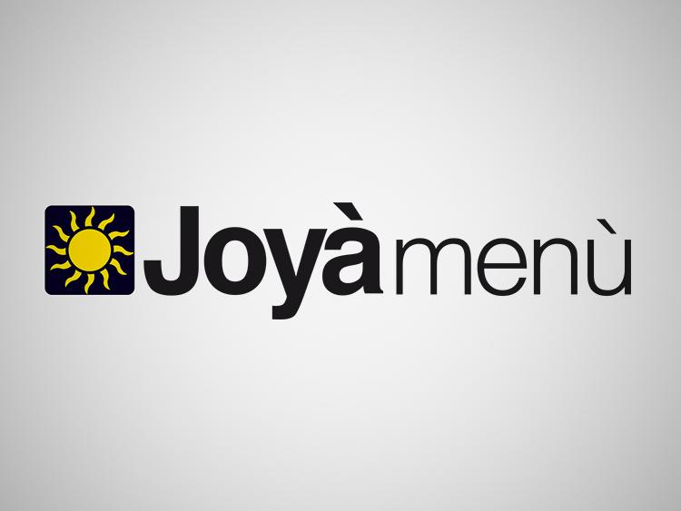 joya-menu-3