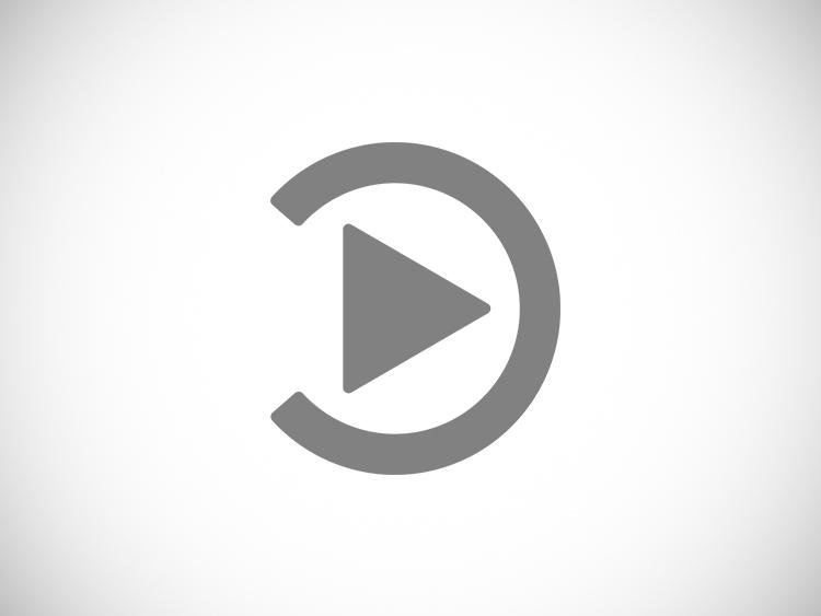 video-rino-bruno