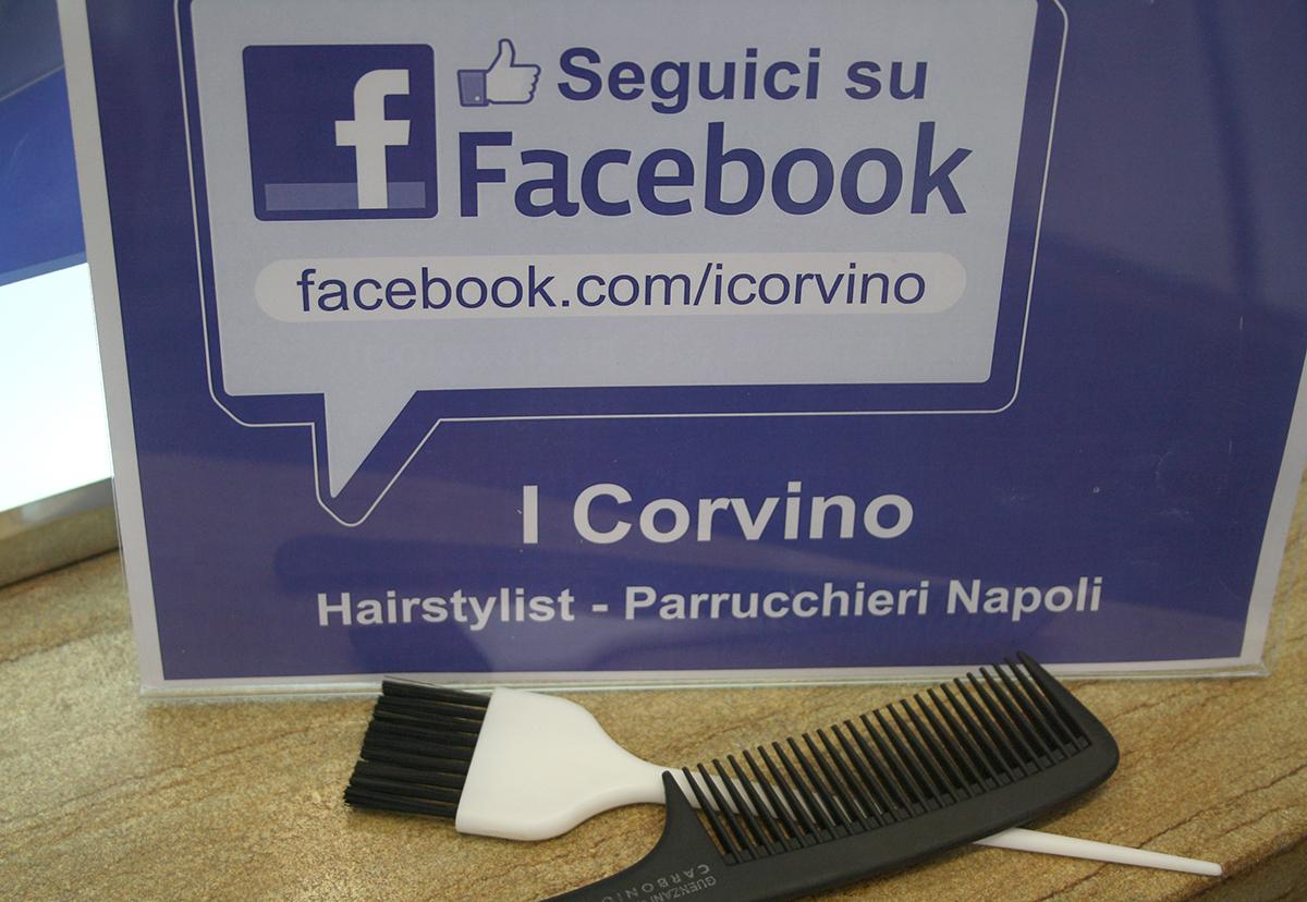 RenatoCorvino-parrucchiere-napoli5