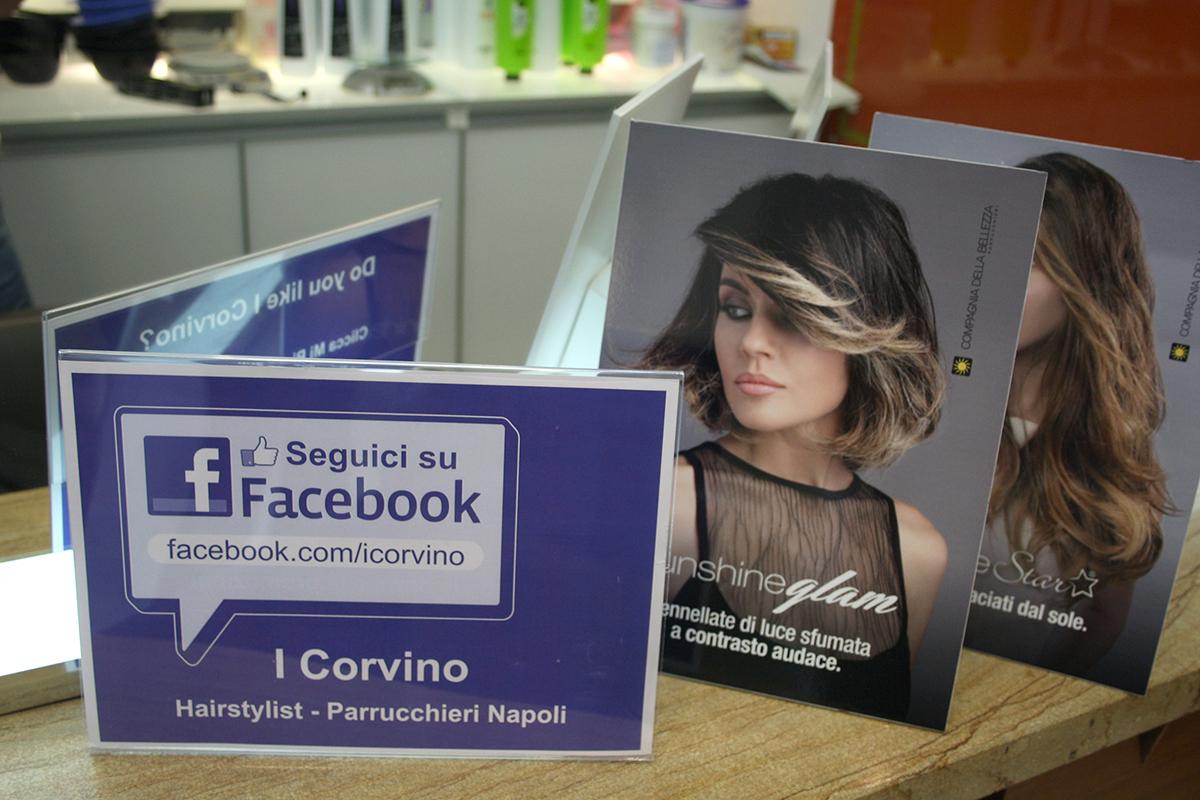 RenatoCorvino-parrucchiere-napoli6