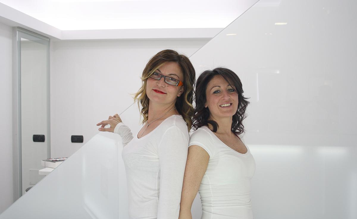 RenatoCorvino-parrucchiere-napoli7