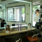 RenatoCorvino-parrucchiere-napoli9