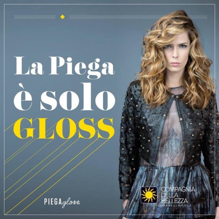 piega-solo-gloss