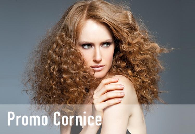 promo-cornice-2