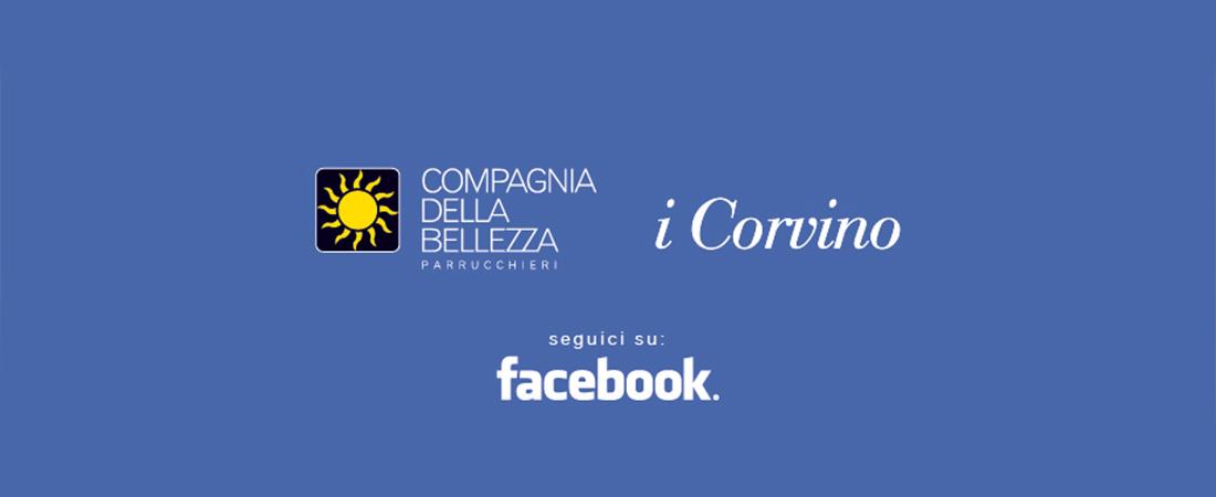 renato-corvino-banner-facebook