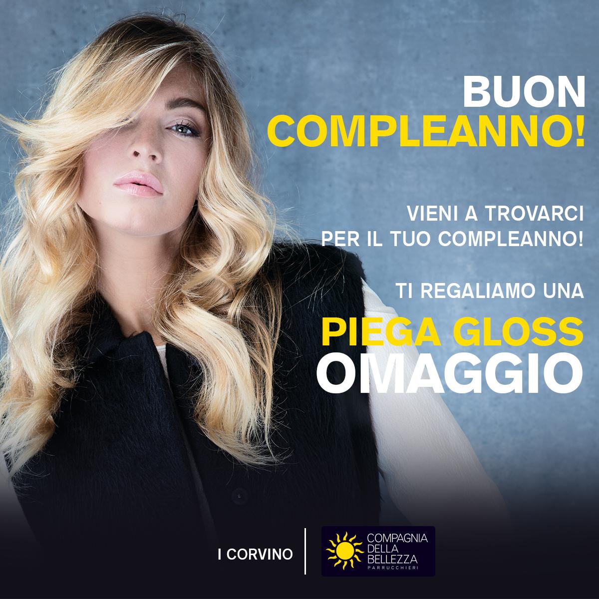 slide_corvino