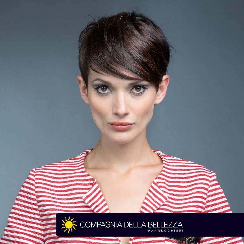 tagli-capelli-lisci-corti1