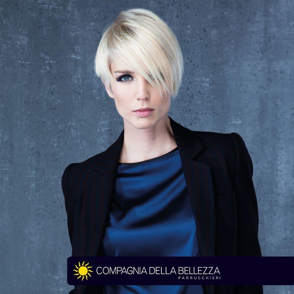 capelli-biondo-platino