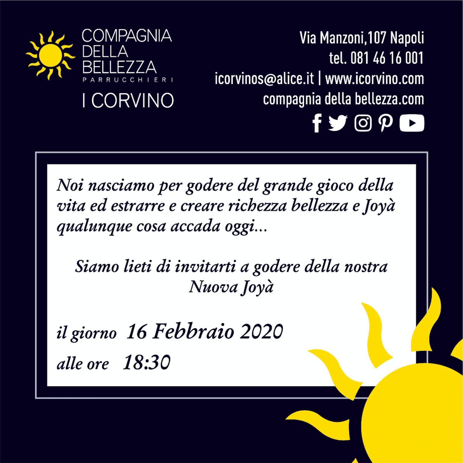 inaugurazioneCorvino-1